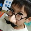 日本一の駄菓子屋大町