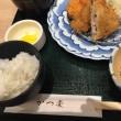 とんかつ かつ楽(イオンモール徳島)【20日、30日5%OFF】