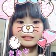 2018✨HAPPY NEW YEAR✨&HAPPY BIRTHDAY