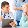 Một số hậu quả của việc bỏ thai không đúng cách?