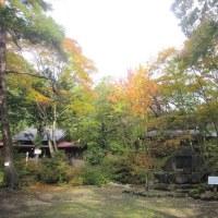 10/18(水)のPACニュース~追分&軽井沢周辺の情報