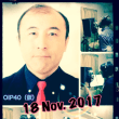 【OIP40(仮)】イベント参加