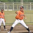 野球のこと・362