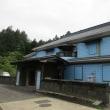 日本最古の公民館-種徳館
