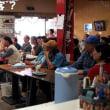 20180423 カフェOTTO通信 おっとんまつりVol.4