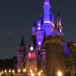 Xmas Disney