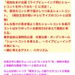 2017年9月23日  東京03第19回 単独公演「 自己泥酔 」ライブビューイング