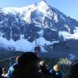 再びスイス花の旅Ⅱ
