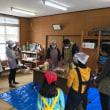小倉夫婦のケニア料理教室