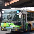 都交 R-P536