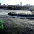 3809・船