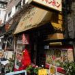 中華街で長年ちゃんぽん一筋で勝負している店が「上海路(長崎屋)」にある。地道な店舗、食べてみるのも一考である。