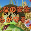 サイエンス・ラボ部 CMコンテスト 銅賞!