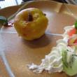 「ハルさんの休日」で紹介された「DAIGO CAFE」に行ってみた!