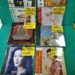 J-POP CD/DVD新入荷