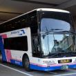 西日本JRバス 744-1977
