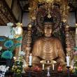 2019年1月@関西:古社寺保存法の時代(京都文博)、亥づくし(京博)ほか