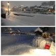 大雪その3