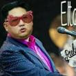 米大統領、北朝鮮外相の演説受け「彼らの先は長くない」と警告