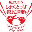 琉球/沖縄、一問一答 【第100問】