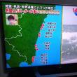 外国人リピーターが多い日本の名所20