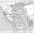 BC1200年のカタストロフ