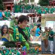 大須夏祭り2017。