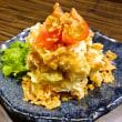 野菜肉巻き&蒸し料理 蒸っしゅ FURUTA/居酒屋、野菜料理、蒸し料理/谷町六丁目