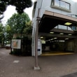 【4K】丸ノ内線 東高円寺駅に潜ってみた Higashi-koenji station Marunouchi line