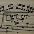 【ワンポイント】バッハ「シンフォニア」の「3声」って?