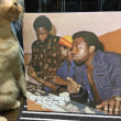 KING TUBBY & RILEY ALL STARS/CONCRETE JUNGLE DUB