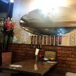 下関の2日目の朝ごはんは昭和薫る喫茶リンゴで☆フクが食べたくて💛下関と門司港と呉の旅④