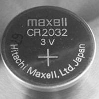 1810- PCバックアップ電池が・・