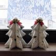■小さいクリスマスツリー