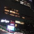 ミント神戸でレイトショー^_^