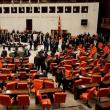 PKKの葬儀に出席したHDP議員の調査が始まった