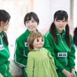STU48イ申テレビ シーズン2 #03『特技を磨け! 20日間チャレンジ 前編』 180520!