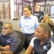 FFA地域における違法漁業に対する共同活動の成功