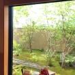梅の花 大安寺店