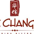 今度はABCがやらかすwww・・・米ABC放送局が平昌五輪のロゴと中華料理チェーン店のロゴをまちがえて使用