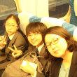 201.04.24見学旅行2日目