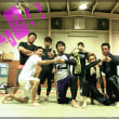 ゆあーshock!!!🔥