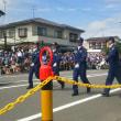 2016☆東松島夏祭り終わりました(*´ω`*)