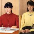愛子さま、学習院女子中等科ご卒業、おめでとうございます!