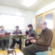★☆宮古の風景&カフェの時間★☆