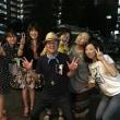 CRY BABY BOOGIE LIVE@SUNスタジオ♪