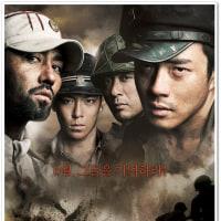 (映像)クォン・サンウ TOP『戦火の中へ』~ビッグバン'TOP'主演映画'戦火の中へ'お茶の間の中に…ペンよりは銃を取らなければならなかった71人の学徒兵の切なさ😥