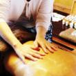 ストレスを柔らかく受け入れる自然療法の心のケア勉強会