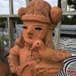 《青島神社》2017年7月鹿児島・宮崎旅行8