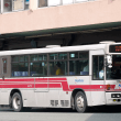 吉1607 (→北九州200か1276へ)